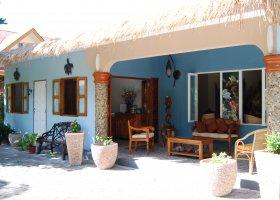seychely-hotel-the-islanders-hotel-026.jpg