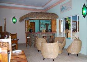 seychely-hotel-the-islanders-hotel-027.jpg