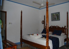 seychely-hotel-the-islanders-hotel-028.jpg