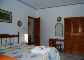 seychely-hotel-the-islanders-hotel-029.jpg