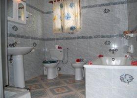 seychely-hotel-the-islanders-hotel-033.jpg