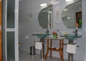 seychely-hotel-the-islanders-hotel-034.jpg