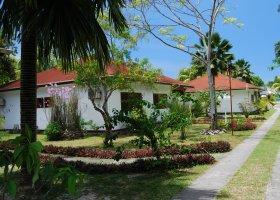 seychely-hotel-the-islanders-hotel-035.jpg