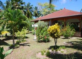 seychely-hotel-the-islanders-hotel-038.jpg