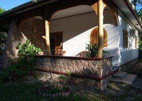 seychely-hotel-the-islanders-hotel-039.jpg