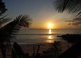 seychely-hotel-the-islanders-hotel-041.jpg