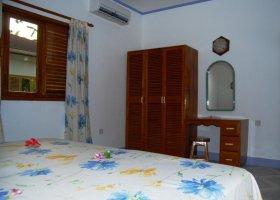 seychely-hotel-the-islanders-hotel-047.jpg