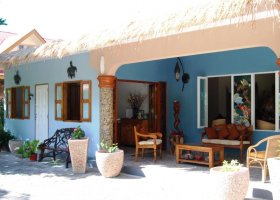 seychely-hotel-the-islanders-hotel-049.jpg