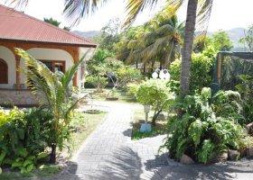 seychely-hotel-the-islanders-hotel-054.jpg