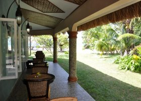 seychely-hotel-the-islanders-hotel-056.jpg