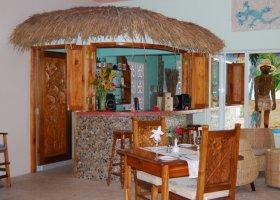 seychely-hotel-the-islanders-hotel-064.jpg