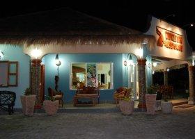 seychely-hotel-the-islanders-hotel-068.jpg