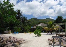 seychely-hotel-the-islanders-hotel-071.jpg