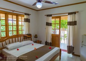 seychely-hotel-the-islanders-hotel-074.jpg