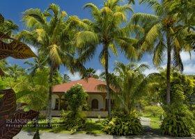 seychely-hotel-the-islanders-hotel-078.jpg