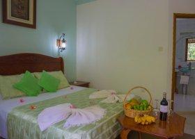 seychely-hotel-the-islanders-hotel-080.jpg