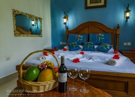 seychely-hotel-the-islanders-hotel-088.jpg