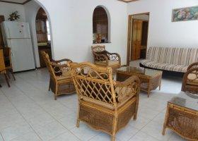 seychely-hotel-the-islanders-hotel-094.jpg