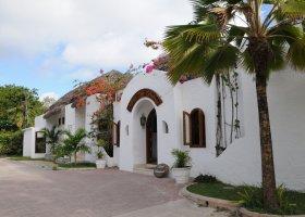 seychely-hotel-village-du-pecheur-002.jpg