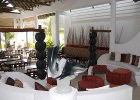 seychely-hotel-village-du-pecheur-013.jpg