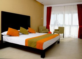 sri-lanka-hotel-citrus-hikkaduwa-013.jpg