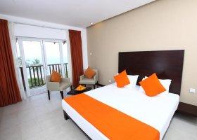 sri-lanka-hotel-citrus-hikkaduwa-015.jpg