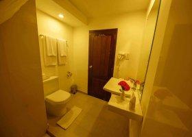sri-lanka-hotel-citrus-hikkaduwa-025.jpg