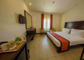 sri-lanka-hotel-citrus-hikkaduwa-026.jpg