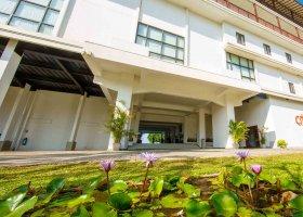 sri-lanka-hotel-citrus-hikkaduwa-038.jpg
