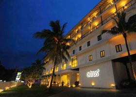 sri-lanka-hotel-citrus-hikkaduwa-040.jpg
