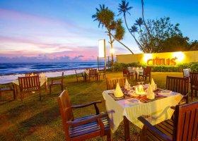 sri-lanka-hotel-citrus-hikkaduwa-046.jpg