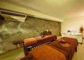 sri-lanka-hotel-citrus-hikkaduwa-050.jpg