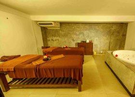 sri-lanka-hotel-citrus-hikkaduwa-051.jpg