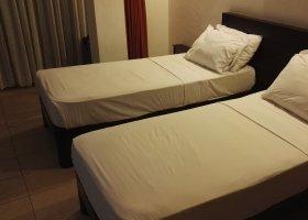sri-lanka-hotel-citrus-hikkaduwa-053.jpg