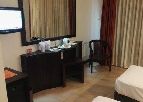 sri-lanka-hotel-citrus-hikkaduwa-054.jpg