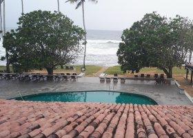 sri-lanka-hotel-citrus-hikkaduwa-055.jpg