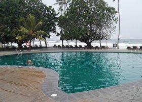 sri-lanka-hotel-citrus-hikkaduwa-056.jpg
