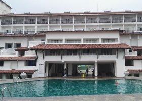 sri-lanka-hotel-citrus-hikkaduwa-057.jpg