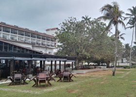 sri-lanka-hotel-citrus-hikkaduwa-062.jpg