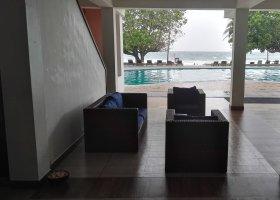 sri-lanka-hotel-citrus-hikkaduwa-063.jpg