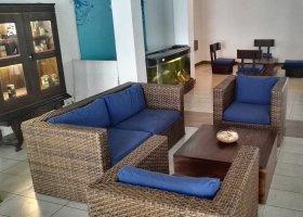 sri-lanka-hotel-citrus-hikkaduwa-064.jpg