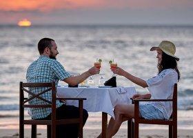 sri-lanka-hotel-coral-sands-002.jpg