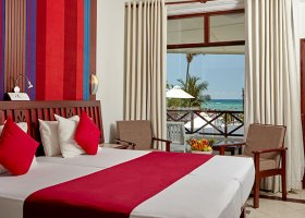 sri-lanka-hotel-coral-sands-003.jpg