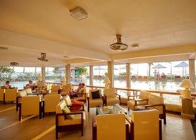 sri-lanka-hotel-coral-sands-005.jpg