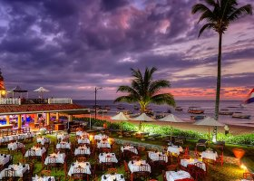 sri-lanka-hotel-coral-sands-007.jpg