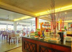 sri-lanka-hotel-coral-sands-008.jpg
