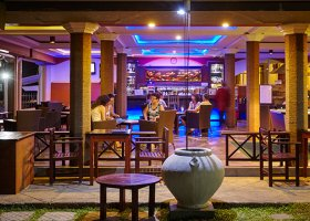sri-lanka-hotel-coral-sands-010.jpg