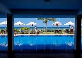 sri-lanka-hotel-coral-sands-012.jpg