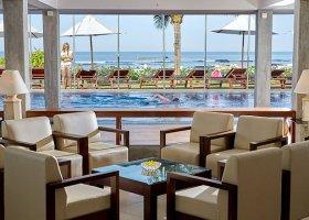 sri-lanka-hotel-coral-sands-013.jpg