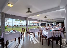 sri-lanka-hotel-coral-sands-014.jpg